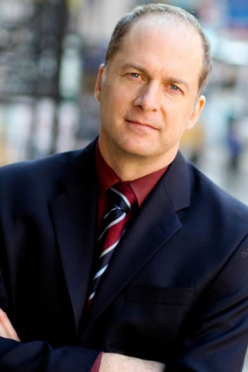 Daniel Jenkins