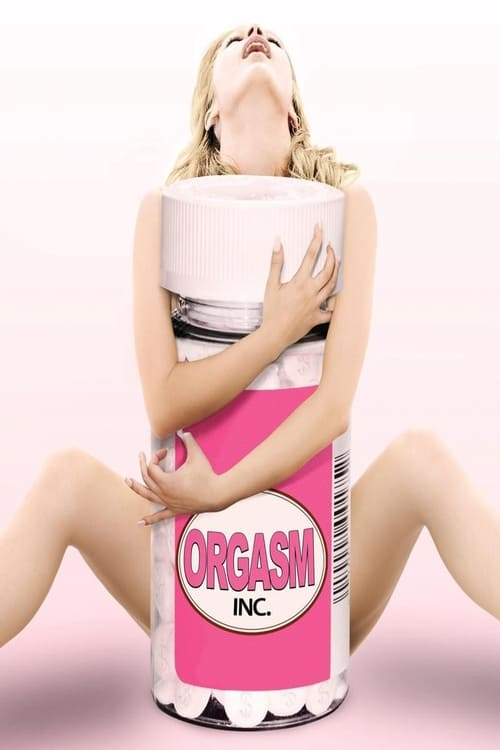 Largescale poster for Orgasm Inc.