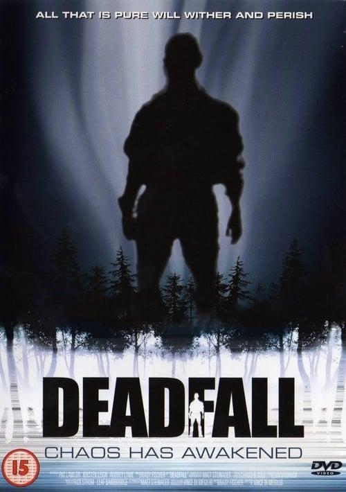Deadfall (2000)