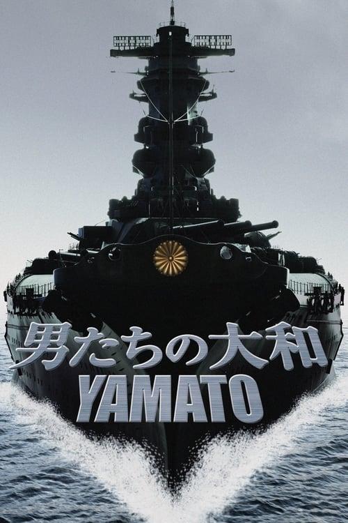 Mira Yamato Gratis En Línea