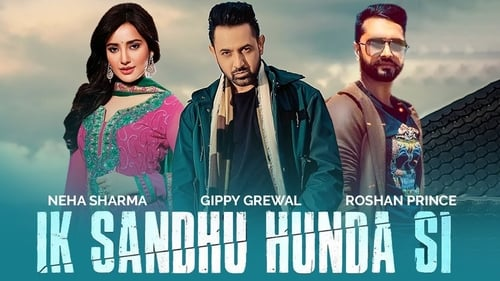 Ik Sandhu Hunda Si Full Movie Download