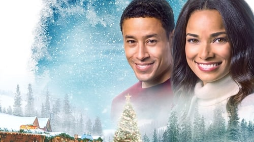 A Christmas Tree Grows in Colorado tv Hindi HBO 2017