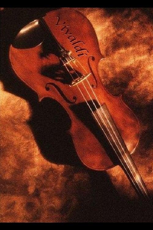 Regarder Vivaldi Avec Sous-Titres Français