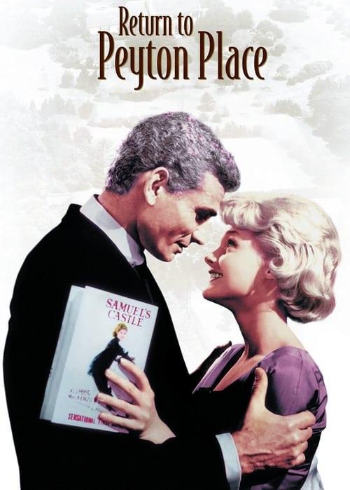 Return to Peyton Place