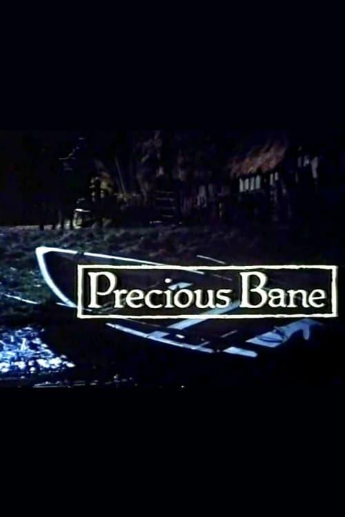 Mira La Película Precious Bane En Español En Línea