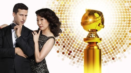viooz high definition Watch The 76th Annual Golden Globe Awards Full