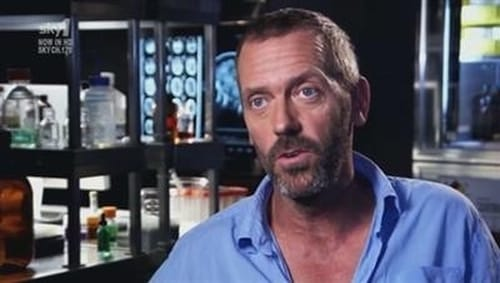 House - Season 0: Specials - Episode 3: An Insider's Guide