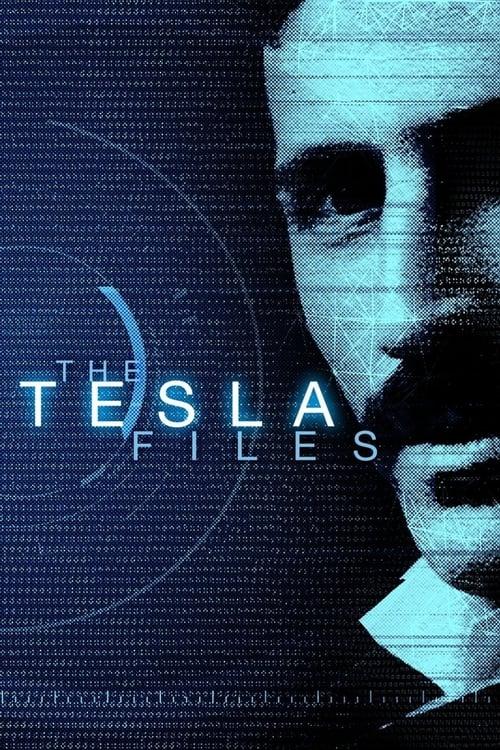 The Tesla Files