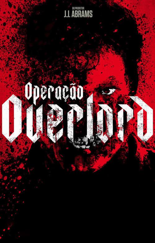 Assistir Operação Overlord - HD 720p Dublado Online Grátis HD
