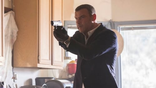 Watch Ray Donovan S5E10 Online