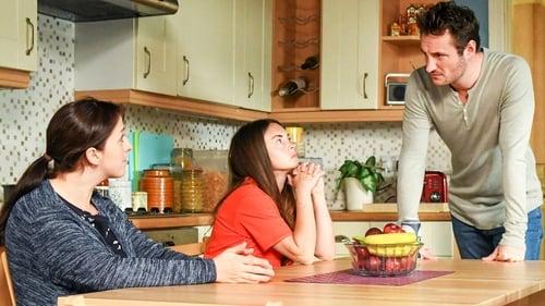 Eastenders 2017 Bluray 720p: Season 33 – Episode 30/06/2017