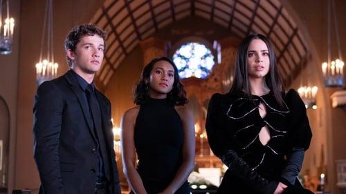 Assistir Pretty Little Liars: The Perfectionists S01E02 – 1×02 – Dublado