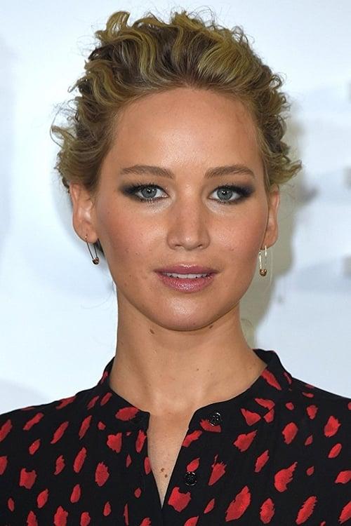 Jennifer's image