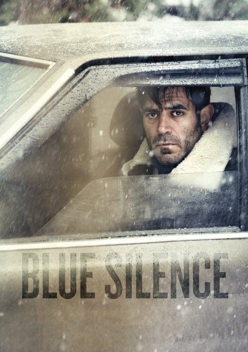 Blue Silence (2017)