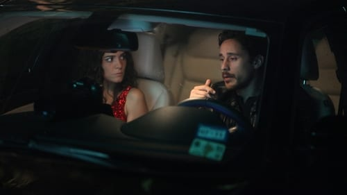 Queen of the South (Reina del sur) - 1x05