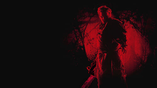 Subtitles The Texas Chainsaw Massacre (2003) in English Free Download | 720p BrRip x264