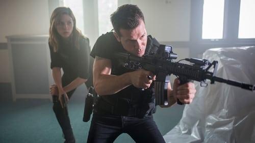 Chicago P.D.: Season 2 – Episode Chicken, Dynamite, Chainsaw