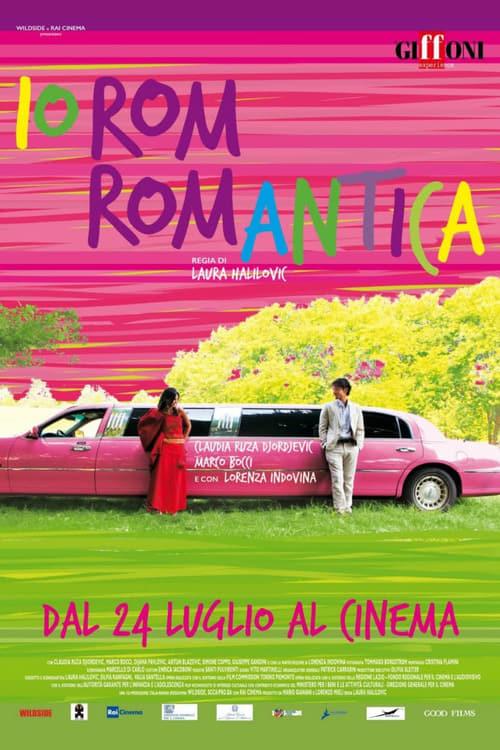 Mira La Película Io rom romantica Con Subtítulos En Línea