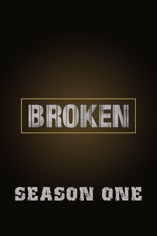 Banner of Broken