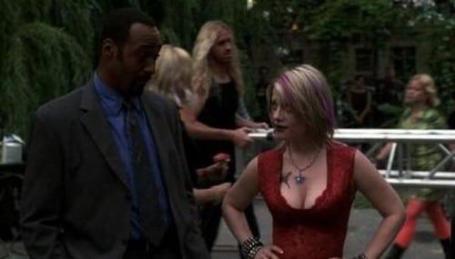 Law Order 2002 Hd Download: Season 13 – Episode True Crime