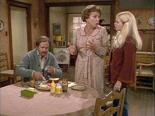 All in the Family: Season 8 – Episod Avsnitt 9