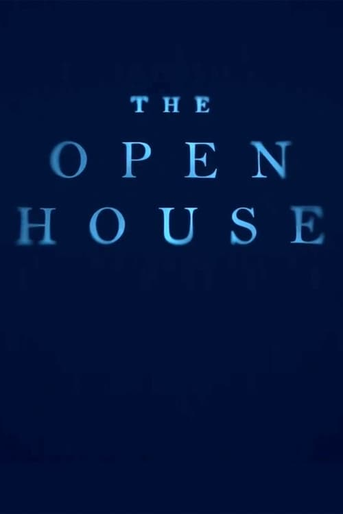 Watch The Open House Online Putlocker