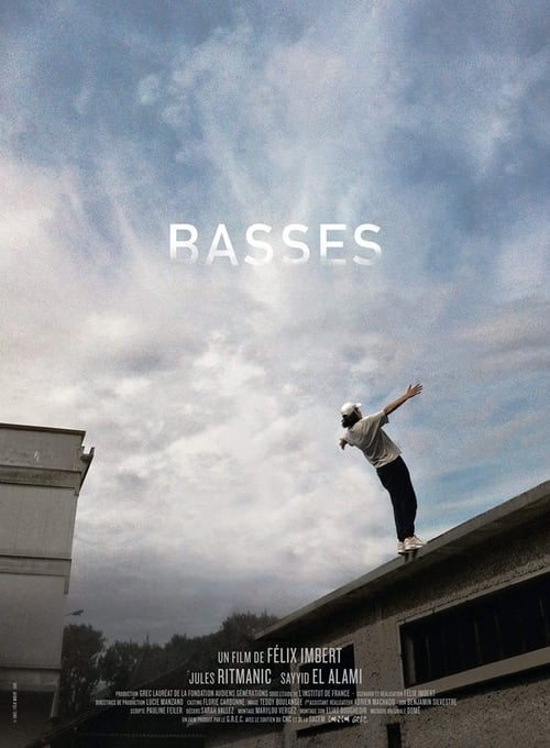 Basses Read here