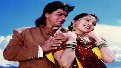 Koyla 1997 Full Movie Subtitle Indonesia