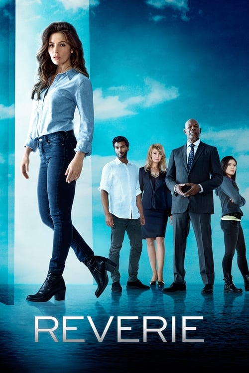 Reverie Season 1 Episode 4