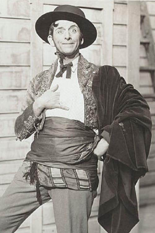 The Sap (1929)
