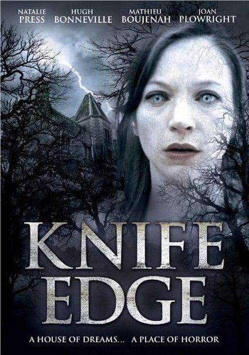 Knife Edge (2010)