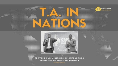 TA. in nations