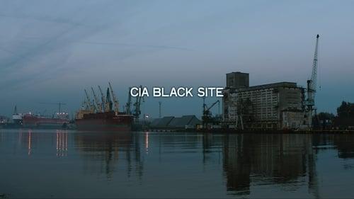Zero Dark Thirty (2012) Subtitle Indonesia