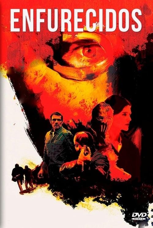 Filme Death to the Tinman Em Boa Qualidade Hd 1080p