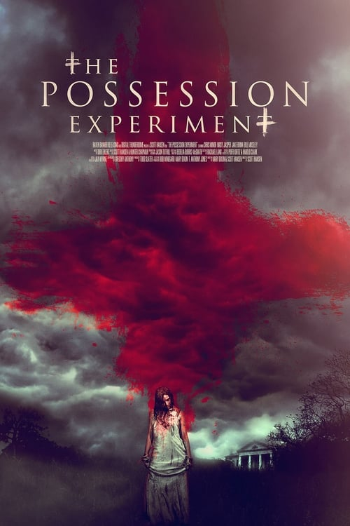 Assistir Filme The Possession Experiment Com Legendas Em Português