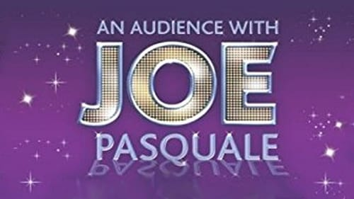 An Audience With 1994 Streaming Online: An Audience With... – Episode Joe Pasquale