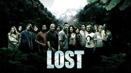 Lost - Season 0: Specials - Episode 31: Lost 100