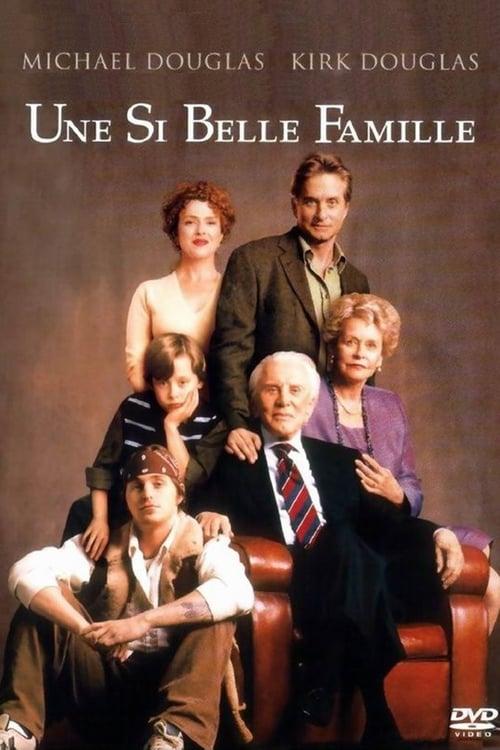 Regarder Le Film Une si belle famille En Ligne