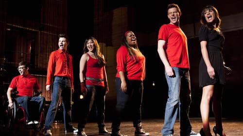 Glee 2012 720p Retail: Season 4 – Episode Sweet Dreams
