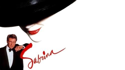 Sabrina y Sus Amores