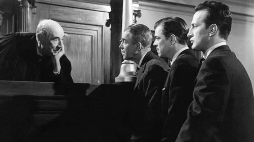 Les Sous-titres Autopsie d'un meurtre (1959) dans Français Téléchargement Gratuit | 720p BrRip x264