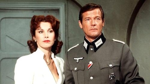 Escape to Athena (1979), film online subtitrat în Română