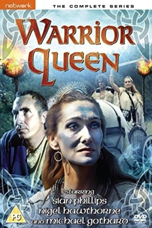 Warrior Queen (1978)