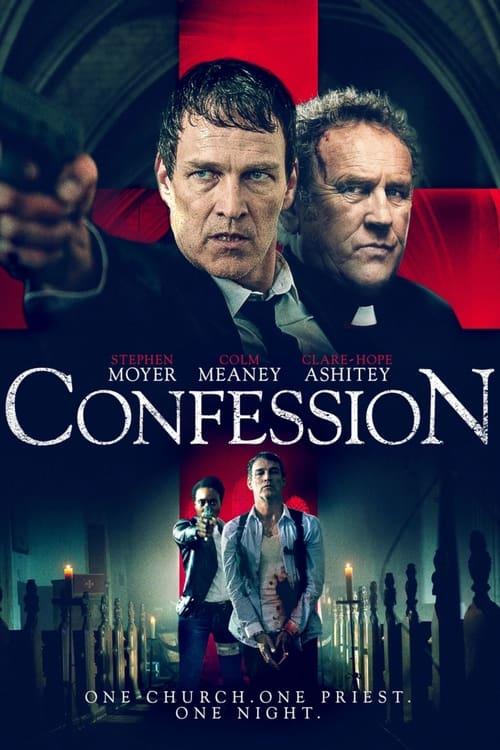 Download Confession Subtitle English