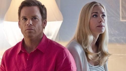 Assistir Dexter S08E08 – 8×08 – Dublado