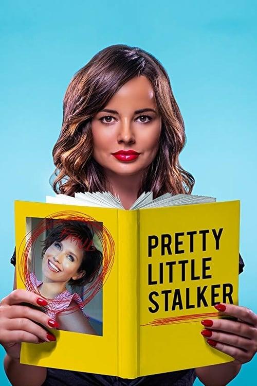Assistir Pretty Little Stalker Com Legendas Em Português