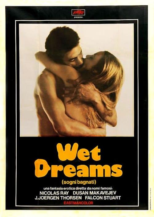 Assistir Wet Dreams Em Boa Qualidade Hd