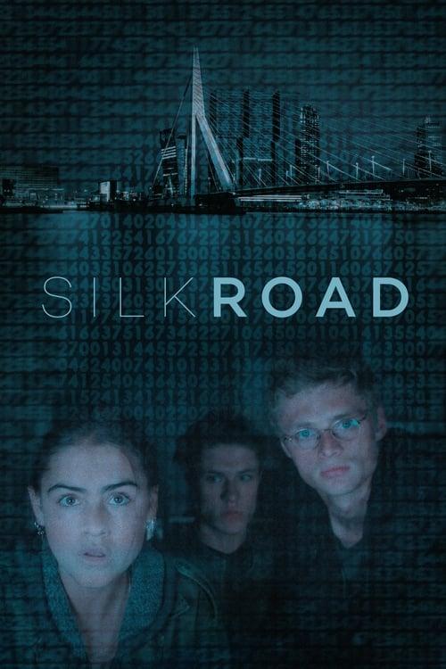 Ver Silk Road En Línea