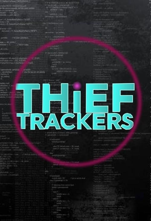 Thief Trackers (2015)