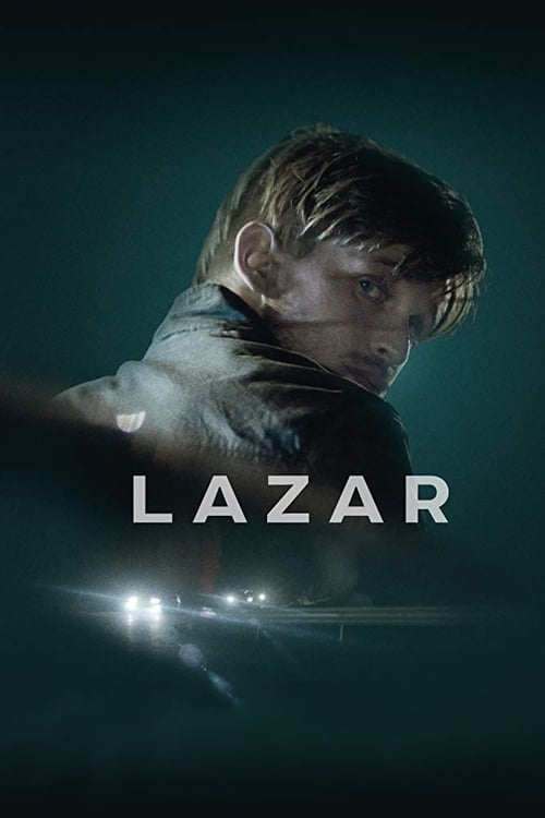 Lazar Film en Streaming VOSTFR